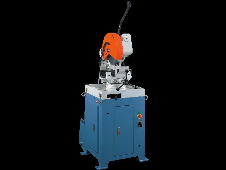 FHC-350D