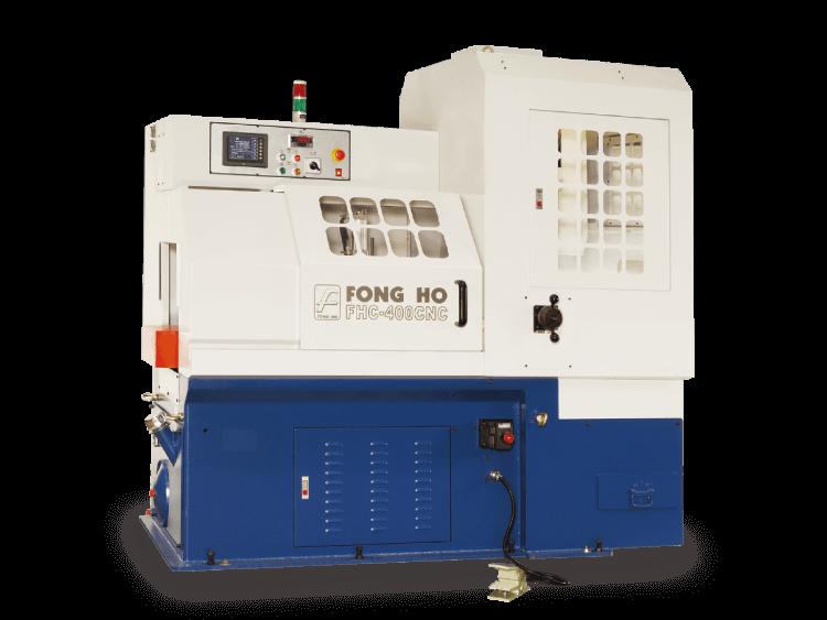 FHC-400CNC