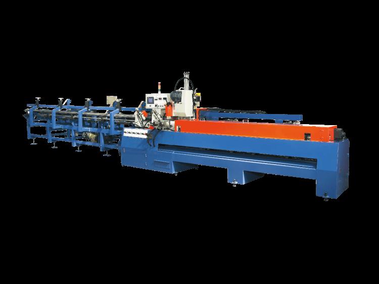 FHC-360AB-1S