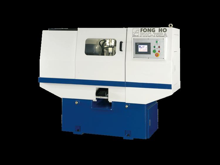 FHC-75EA