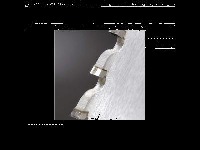 carbide_3