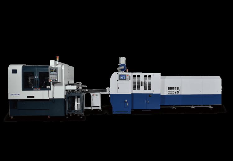 FHC-120EA+THC-HB90NC