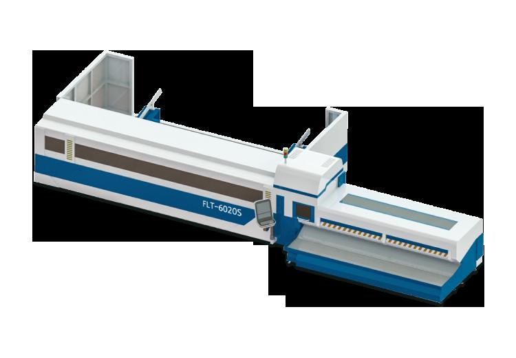 FLT-6020S