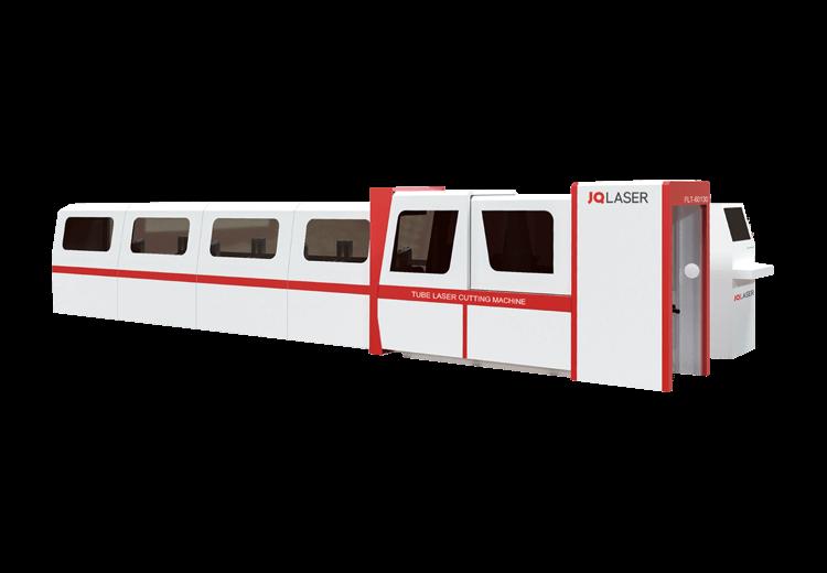 FLT-60130