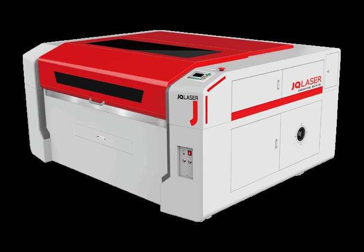 JQ6040